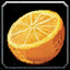 Inv misc food 41.png