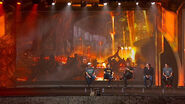 BlizzCon2013-Ironforge