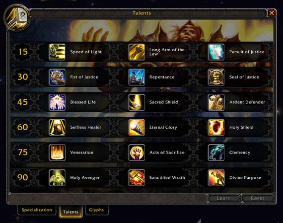 addon stuff best in slot legion