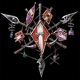 Crest-Troll-320x320