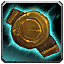 Inv bracer leather raidmonk n 01.png