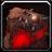 Achievement dungeon blackwingdescent raid maloriak