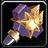 Inv hammer 25
