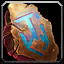 Inv misc rune 12.png