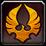 Inv misc tournaments symbol bloodelf