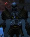 Master Siegesmith Corvus