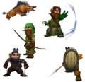 Forestgnome.png