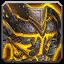 Inv chest plate raidwarrior k 01.png