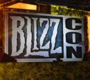 BlizzCon 2013/gallery