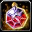 Inv alchemy potion 02.png