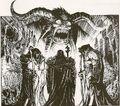 Demon Cult.jpg