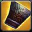 Inv bracer leather raidrogue m 01.png