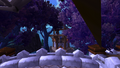 Alliance Garrison-Tower of War-from over northeast gate.png