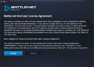 Battle.net app-Beta-EULA