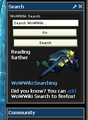 Search Widget.png