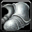 Inv boots plate 01.png