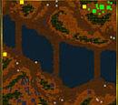 Dun Algaz (Warcraft II)