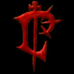 Scarlet Crusade logo