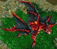 RedDragon1
