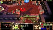 Warcraft III Reign of Chaos The Oracle