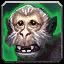 Inv pet monkey.png