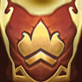 Midsummer Fire Red Tabard.jpg