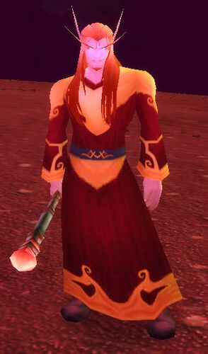 Magister Aledis