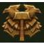 Wildhammer 64