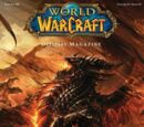 World of Warcraft: The Magazine Issue 2