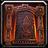 Achievement dungeon blackwingdescent raid atramedes