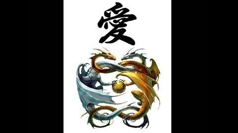 Dragon Strike Team Episode 1 Detention