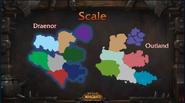 DraenorScale