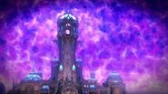 Suramar Intro In-game Cinematic