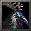 BTNHippogriff