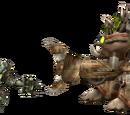 Goblins versus gnomes