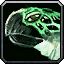 Inv misc fish turtle 03.png