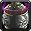 Inv misc urn 01.png