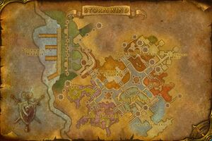 WorldMap-Stormwind-old