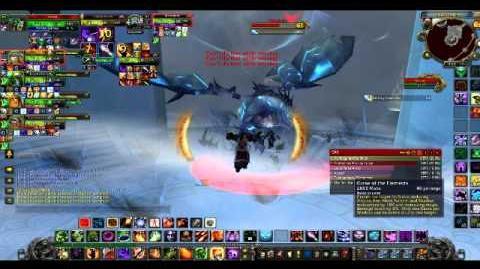 How2 ~ Heroic The Vortex Pinnacle - Altairus WoW