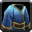 Inv chest cloth 23.png