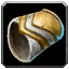 Inv bracer 20a.png