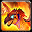 Inv misc pheonixpet 01.png