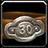 Achievement level 30