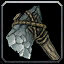 Inv axe 19.png