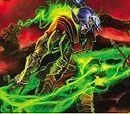 Death Coil (warlock ability)