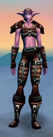 Night-elf-female-toughscorpid