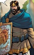 186px-Barathen Wrynn - Bonds of Brotherhood