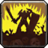 Achievement bg killxenemies generalsroom
