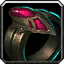 Inv misc ring 3.png