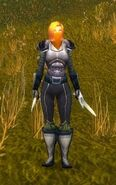 Syndicate Mercenary 2